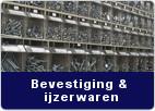 Bevestiging & ijzerwaren
