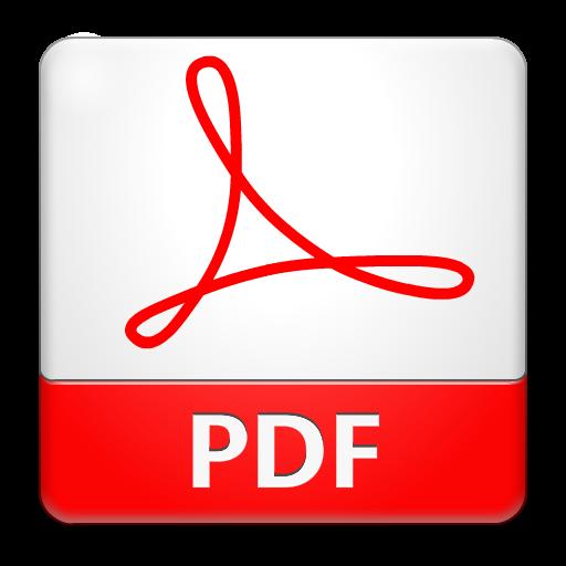 Handleiding PDF