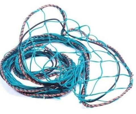 Aanhangwagennetten