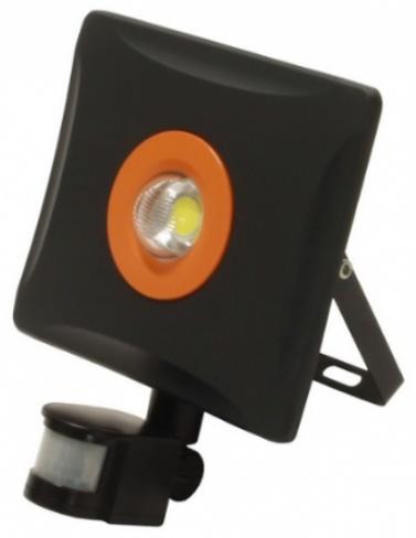 LED binnen- en buitenverlichting