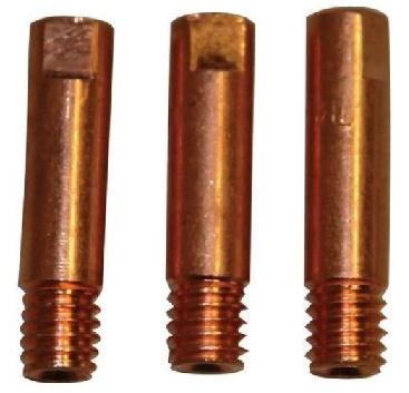 Lascontacttips / nozzles
