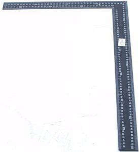 Winkelhaak 400x600 mm GROOT
