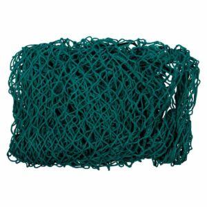 Aanhangwagennet 3.5x1.8 meter elastiek - MAAS 4x4
