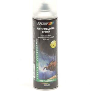 Motip lasspray - spuitbus 500ML