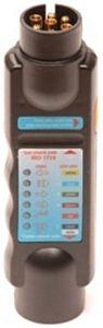 Auto aanhanger tester 7 polig / 12 volt