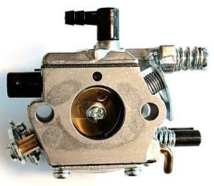Carburateur voor kettingzaag Timberpro 62cc