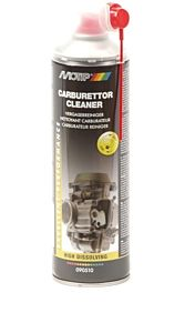 Carburateur reiniger Motip 500ML