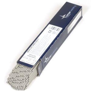 Elektroden Böhler 4,0mm 113 stuks