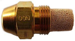 Injector Nozzle / Vernevelaar t.b.v. infaroodstraler Güde GID 20