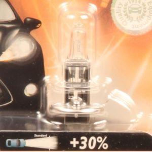 Lamp / lampje 12V H1 - 55W Philips