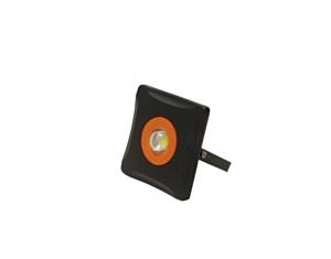 LED schijnwerper 10W 230V