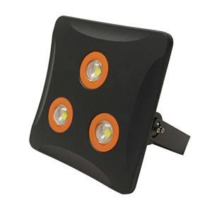 LED schijnwerper 200W 230V
