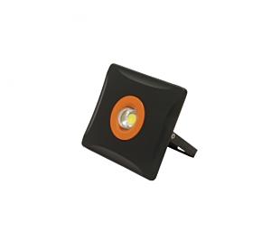 LED schijnwerper 50W 230V