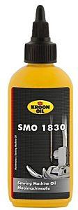 Smeerolie voor luchtgereedschappen (Kroon oil SMO1830)
