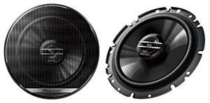 Speakerset / luidsprekers (2stk) PIONEER TS-G1320F 250W/13cm