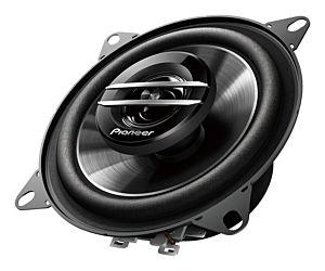 Speakerset Pioneer TS-G1020 210W / 10 cm