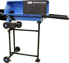 Houtkloofmachine / houtklover Güde GHS 500/6,5TE