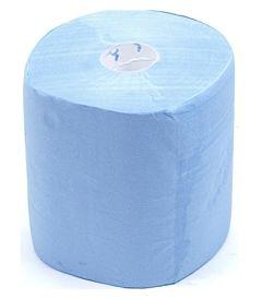 Papierrol / garagepapier 26cm / 500 vel