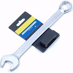 Ringsteeksleutel / Steekringsleutel 22 mm