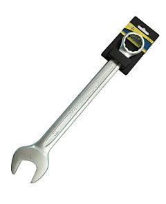 Ringsteeksleutel / Steekringsleutel 32 mm