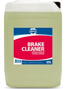 Remmenreiniger Americol (Brake Cleaner) 25 Liter