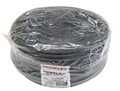 Stroomkabel / Stroomsnoer 3x2.5 Neopreen - 100 MTR (rol)