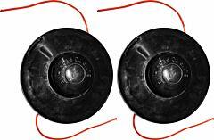 Spoel / bobijn voor bosmaaier GFS1503 B 2ST