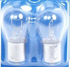 Lampset / lampen bol 12V - 21W
