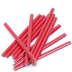 Timmermans potloden 12 stuks