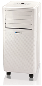Mobiele airco Blaupunkt Moby Blue S07 (2.0kW)
