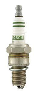 (extra) Bougie los voor KIPOR IG2600 en IG3000 Bosch