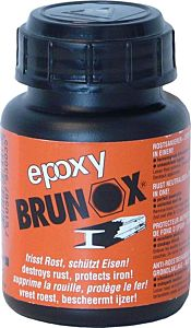 Brunox Epoxy 100 ml. roeststop