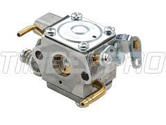 Carburateur voor kettingzaag Timberpro 26CC
