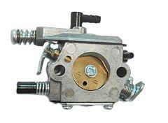 Carburateur voor kettingzaag Timberpro 58CC