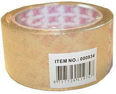 Dozen tape transparant