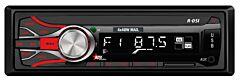 Autoradio KDX Audio R-031 USB SD AUX