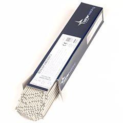 Elektroden Böhler 3,2mm 173 stuks