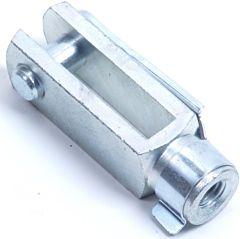 Gaffel M10 (40mm)