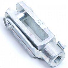 Gaffel M8 (32mm)