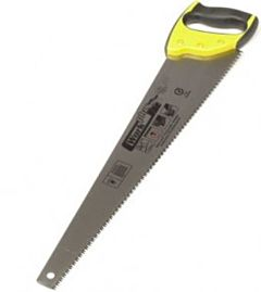 Handzaag hardpoint profi 550 mm