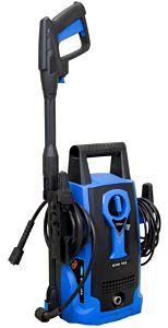 Hogedrukreiniger Güde GHD 105 (1400W)