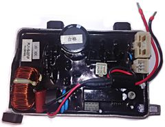 Inverter module Kipor IG1000 generator / aggregaat