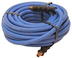 Luchtslang / compressorslang (ultra flexibel) 8mm 15 meter