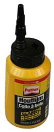 Pattex houtlijm 250 gr.