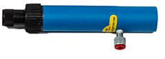 Losse cylinder t.b.v. uideukset 10T