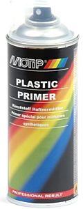Motip plastic primer - spuitbus 500ML