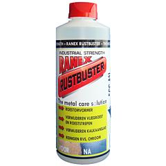 Ranex Rustbuster 500ML