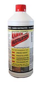 Ranex Rustbuster 1L (verwijderen zware roest)