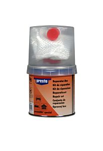 Reparatiekit 250 gram polyester