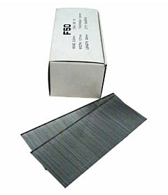 Spijkers voor tacker 30 mm 5000 stuks Güde